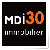 mdi30 immobilier