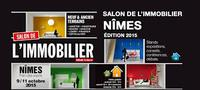 salon de l'immobilier 2015
